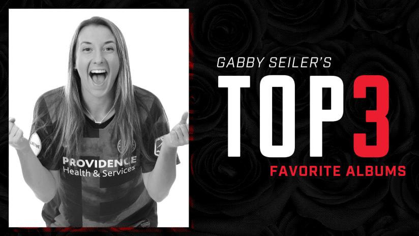 Gabby Seiler, Top 3, 4.2.20