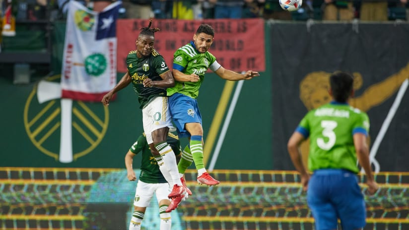 Timbers_Sounders_CM023