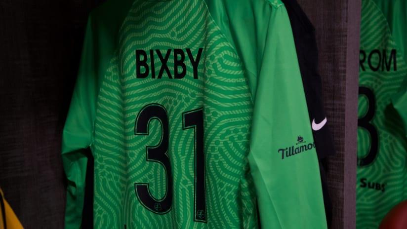 20200211 bixby locker kit