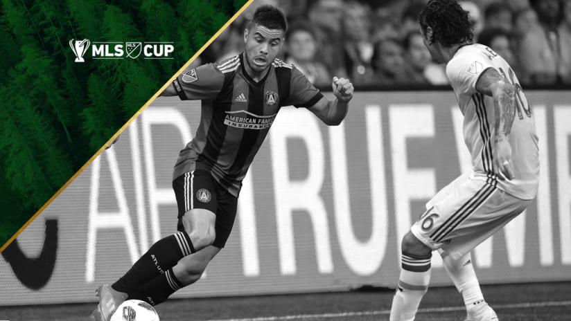KYO, MLS Cup, 12.6.18