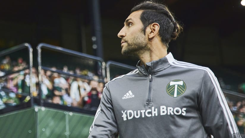 """MEDIA 