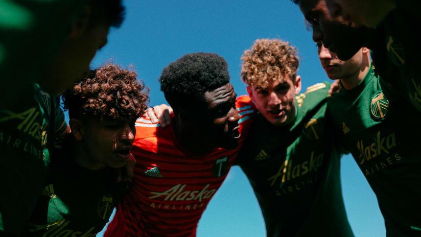 Major League Soccer adds 19 clubs to elite player development platform