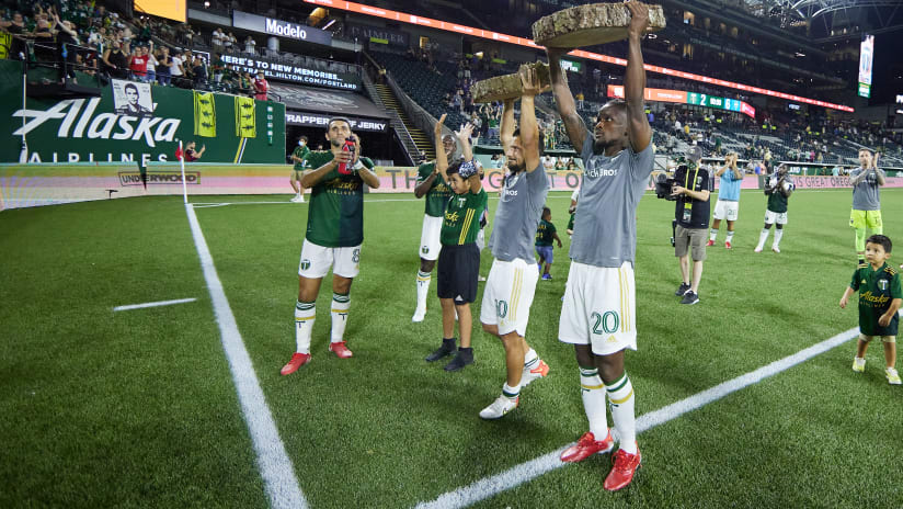 Timbers_Sounders_CM033