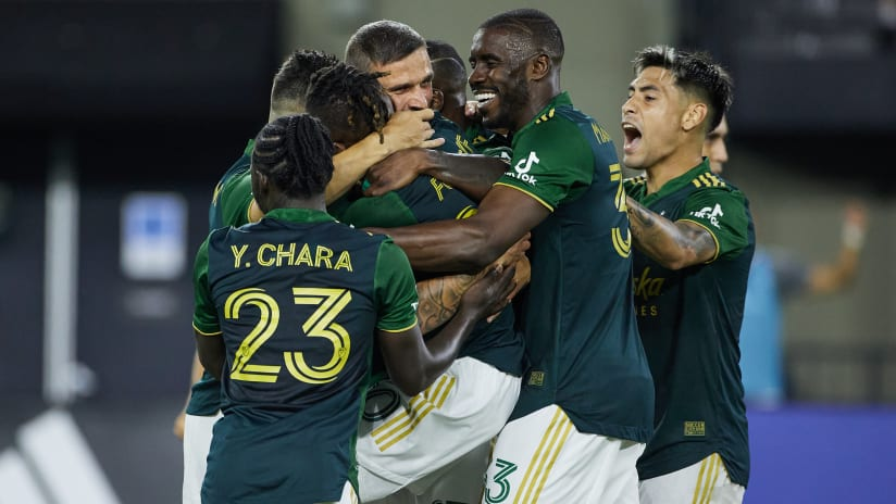 Timbers_Sounders_CM025