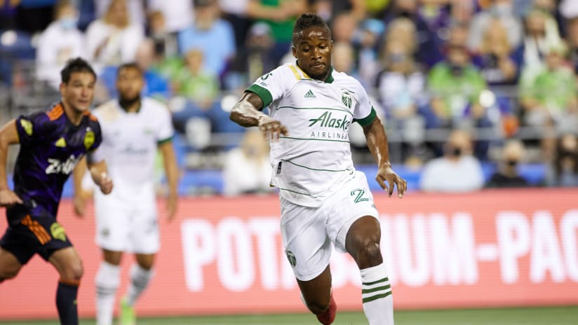 Timbers_Sounders_CM028