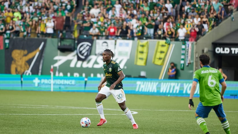 Timbers_Sounders_CM015