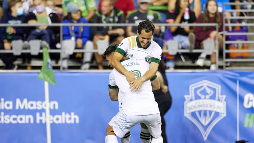 Timbers_Sounders_CM022
