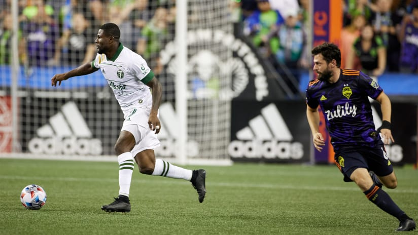 Timbers_Sounders_CM013