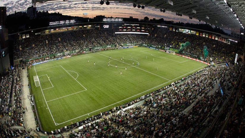 Timbers_Sounders_CM010