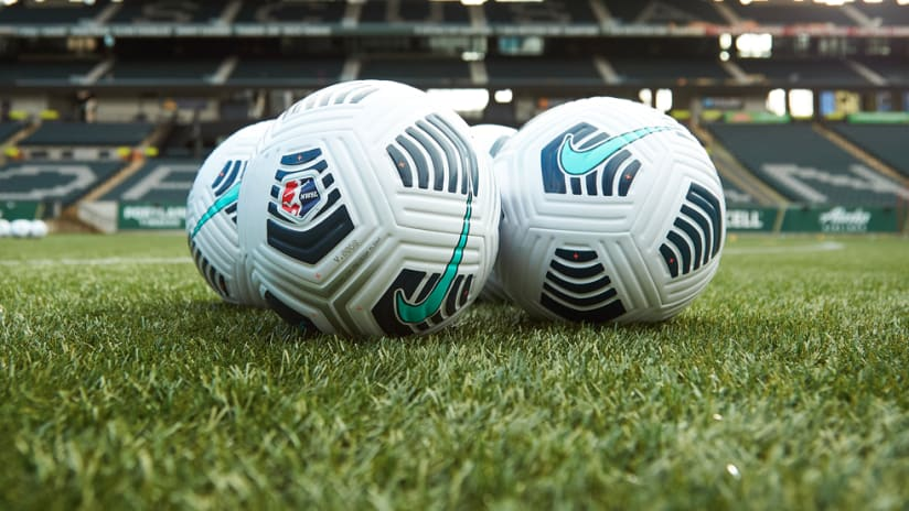 NWSL awards Thorns FC 3-0 forfeit win for Sept. 4 home match against Washington Spirit