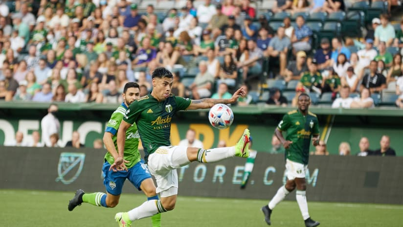 Timbers_Sounders_CM012