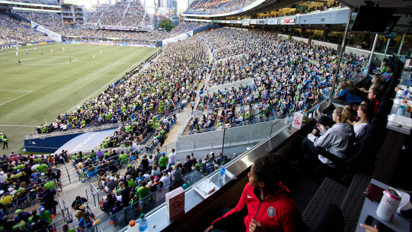 Timbers_Sounders_CM006