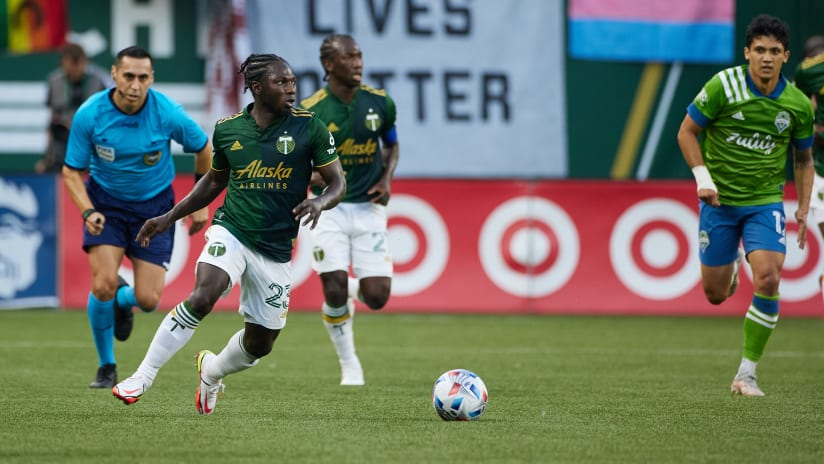 Timbers_Sounders_CM011