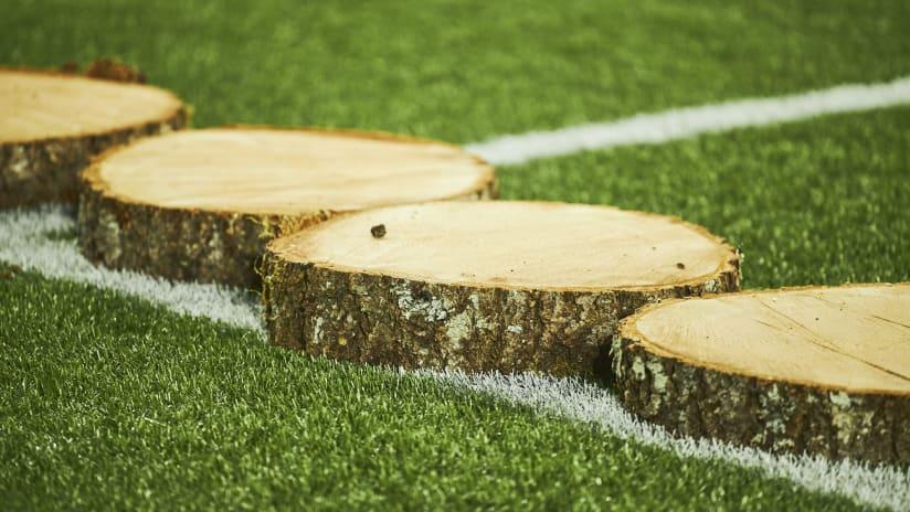 Timbers_RSL_052