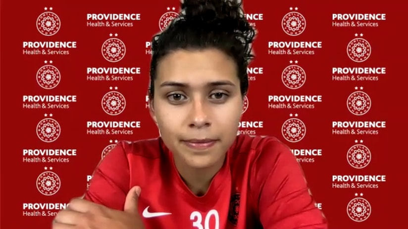 """POSTGAME 