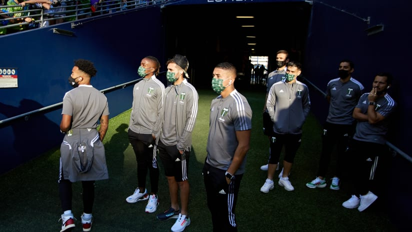 Timbers_Sounders_CM002
