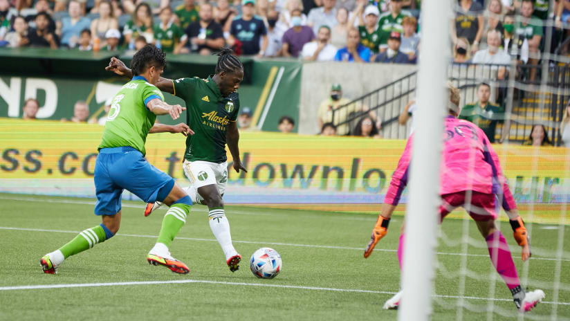 Timbers_Sounders_CM016