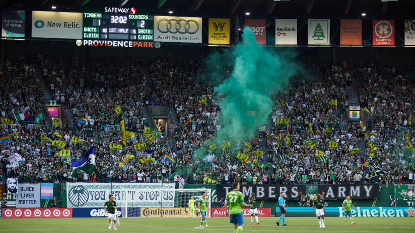 Timbers_Sounders_CM020