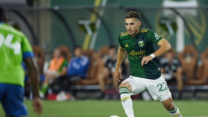 Timbers_Sounders_CM029
