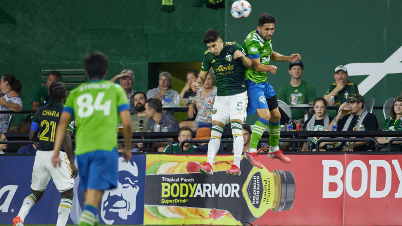 Timbers_Sounders_CM030