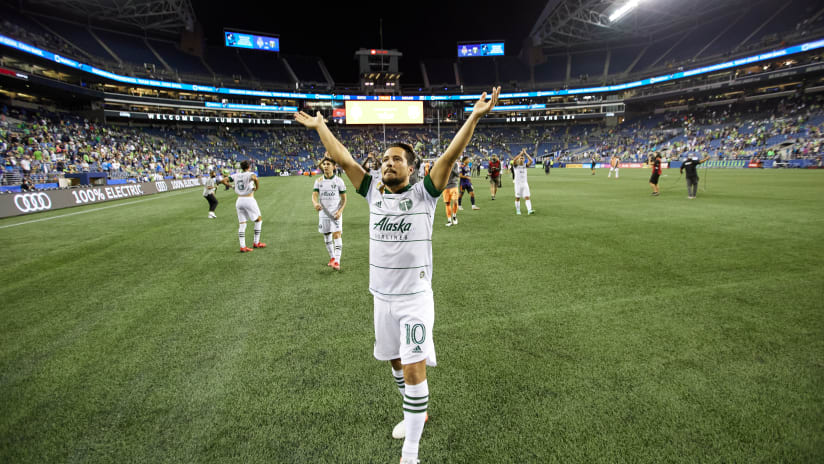 Timbers_Sounders_CM036