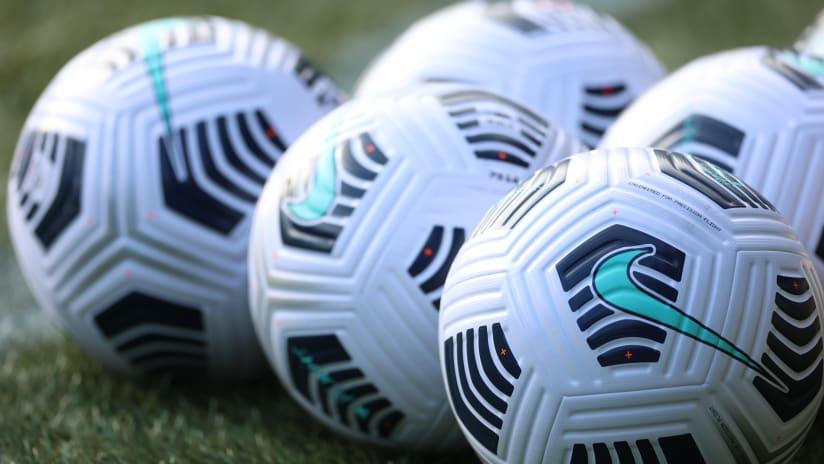 20210205 nwsl match ball