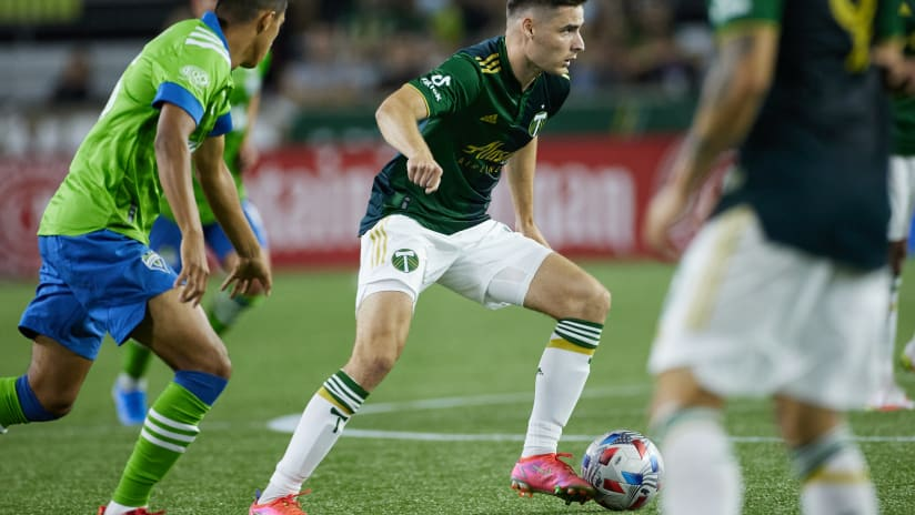 Timbers_Sounders_CM032