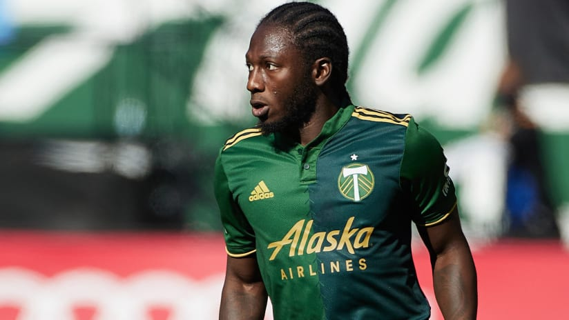 PREVIEW | Whitecaps, short rest dual challenges as Timbers return to Providence Park