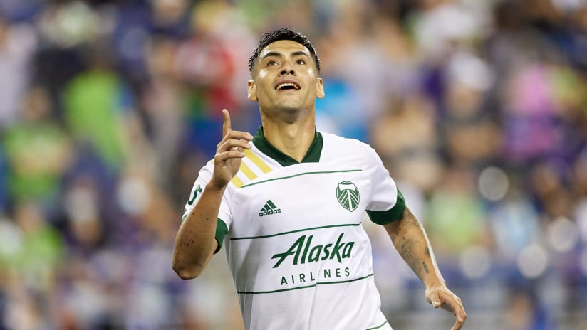 Timbers_Sounders_CM034