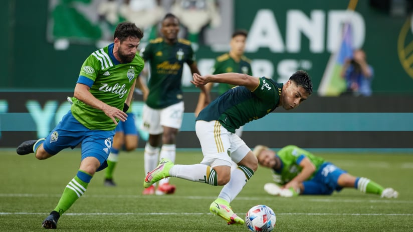 Timbers_Sounders_CM014