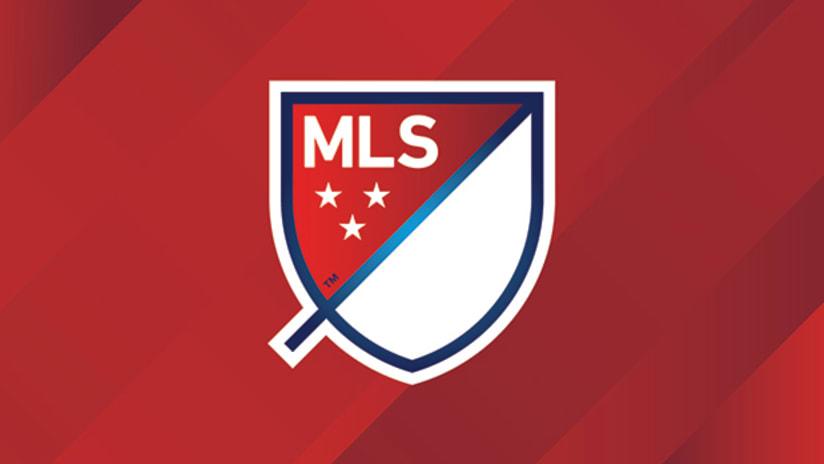 MLS Next Logo