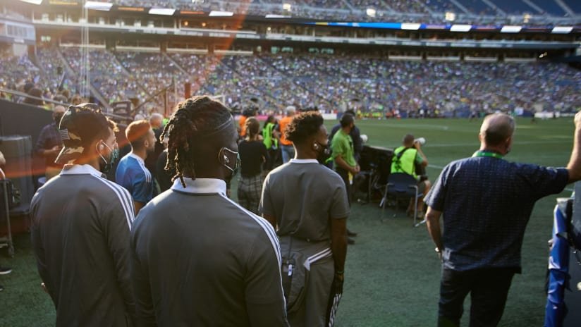 Timbers_Sounders_CM001