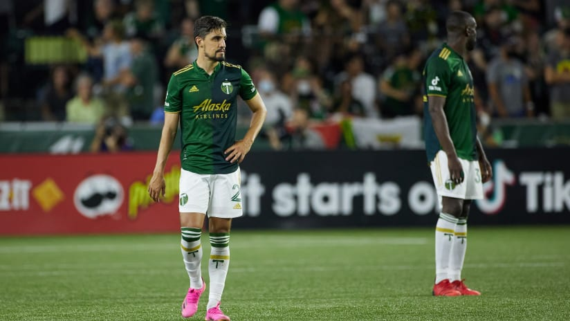 Timbers_Sounders_CM031