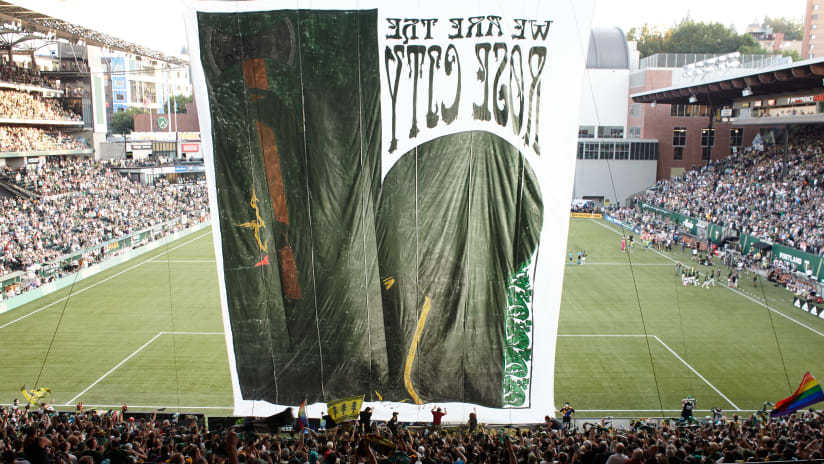 Timbers_Sounders_CM005