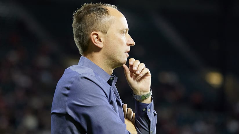 """TRAINING 