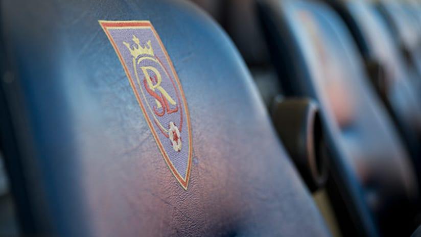 200-Club-Seats(cropped)