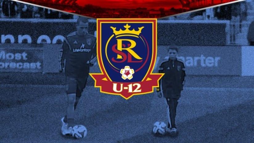 Final U-12 DL Image
