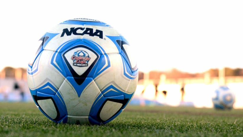 College Cup Ball