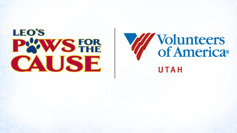 Paws-for-Cause_VOA_042812vTOR (620x350).jpg