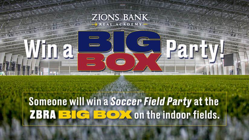 ZBRA-BigBox-Party(1920x1080)RSL