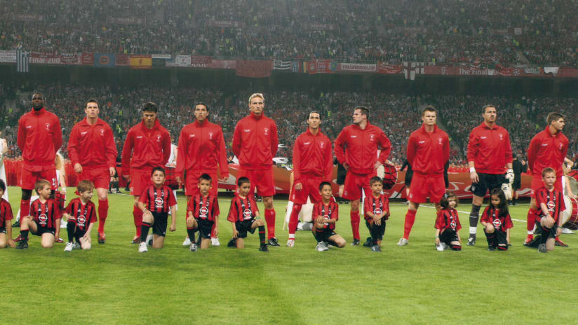 2005 Liverpool UCL final 2017-06-01