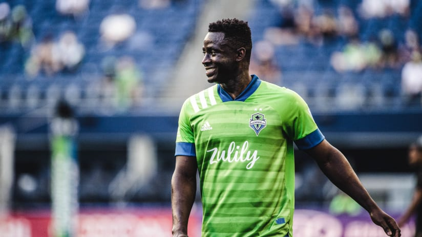 Costigan: In-depth tactical preview for SEAvSKC