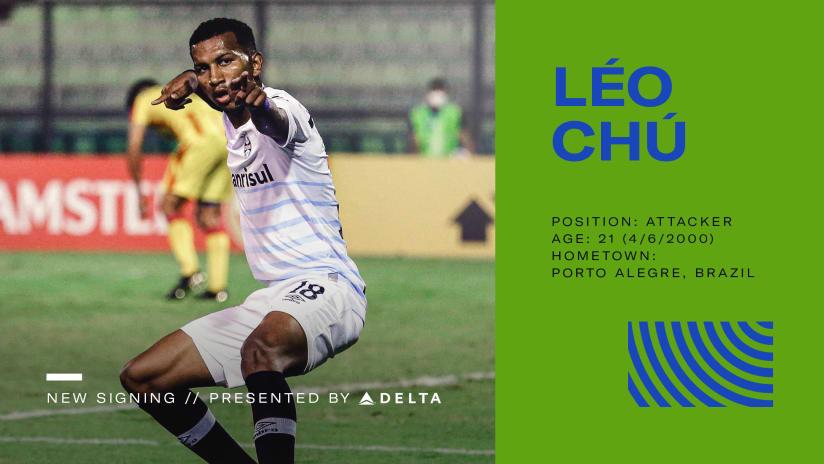 SFC_PlayerAnnouncement_LeoChu2_Web
