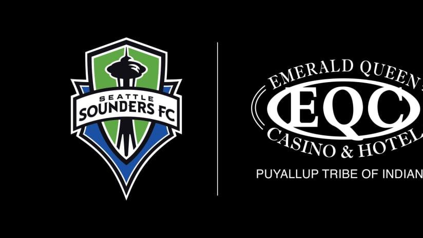 SFC EQC logo lockup