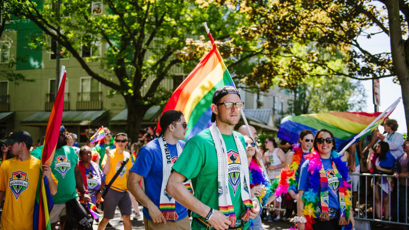 Bryan Meredith 2018 Pride Parade 2019-06-27
