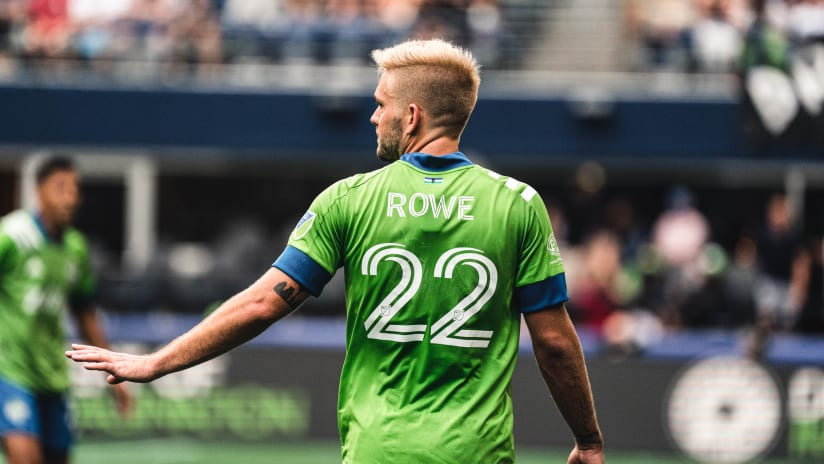 Seattle Sounders aim to hit refresh button, get back to basics