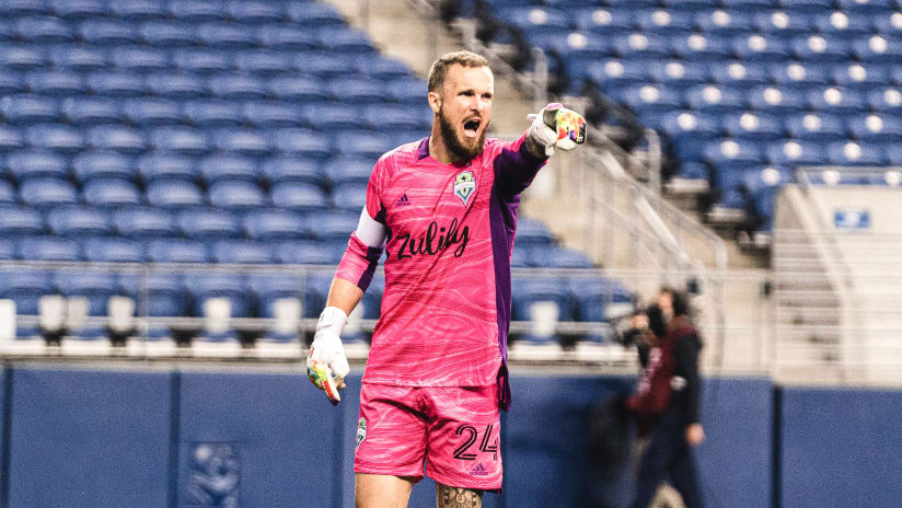 LEOvSEA 101: Everything you need to know when the Seattle Sounders face Club León in the Leagues Cup Final, pres. by Ticketmaster