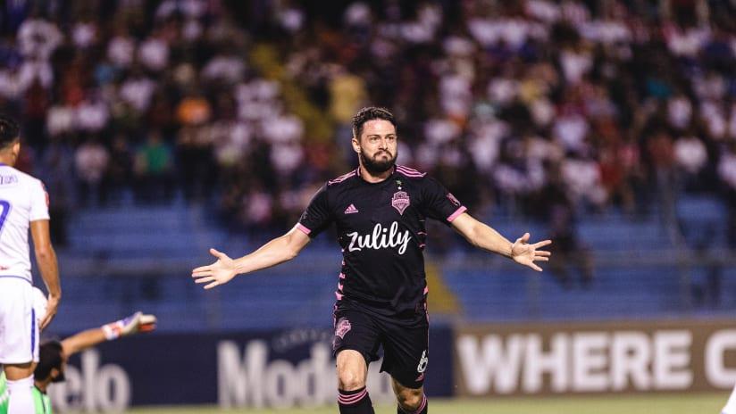 João Paulo Recap Cover
