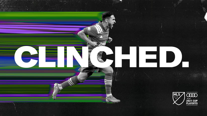 Clinched_2560x1440