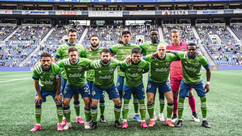 MLS early MVP contenders cover photo 5-26-21